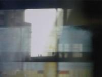 http://annedietrich.com/files/gimgs/th-23_3_v4.jpg